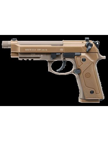 Umarex Beretta M9A3 Blowback CO2 4.5mm