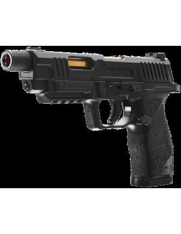 Umarex SA10 177 Blowback CO2 4.5mm