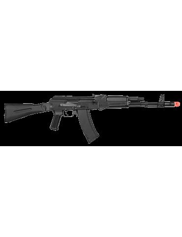 KWA AKR-74M AEG 3.0