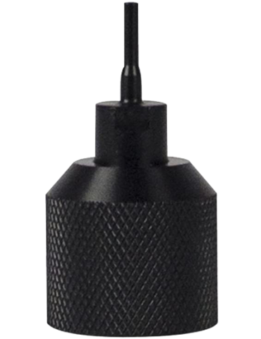 Pistol Adapter Gas Propano