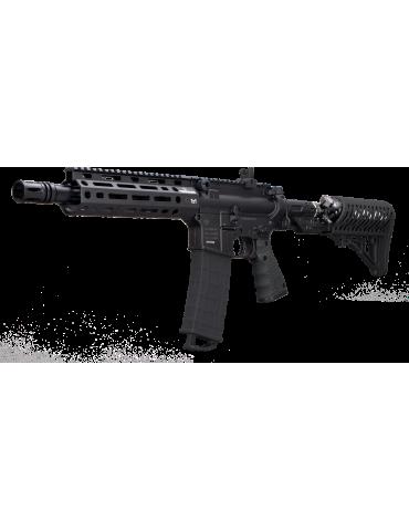 Tippmann TMC Elite AR15