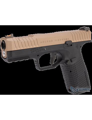 EMG Archon Firearms Desert Gas Blowback Gold
