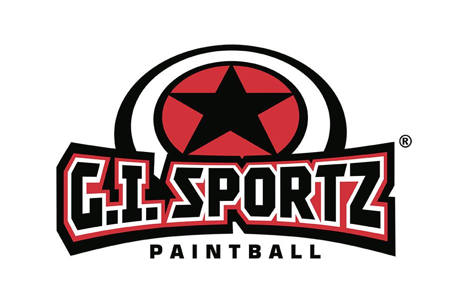 GI Sportz