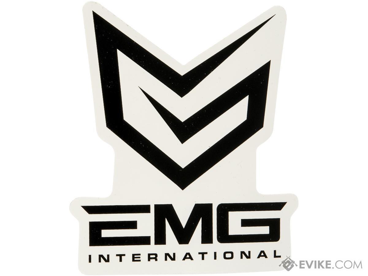 EMG Arms